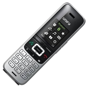 UFY UNIFY OpenScape DECT Phone S5